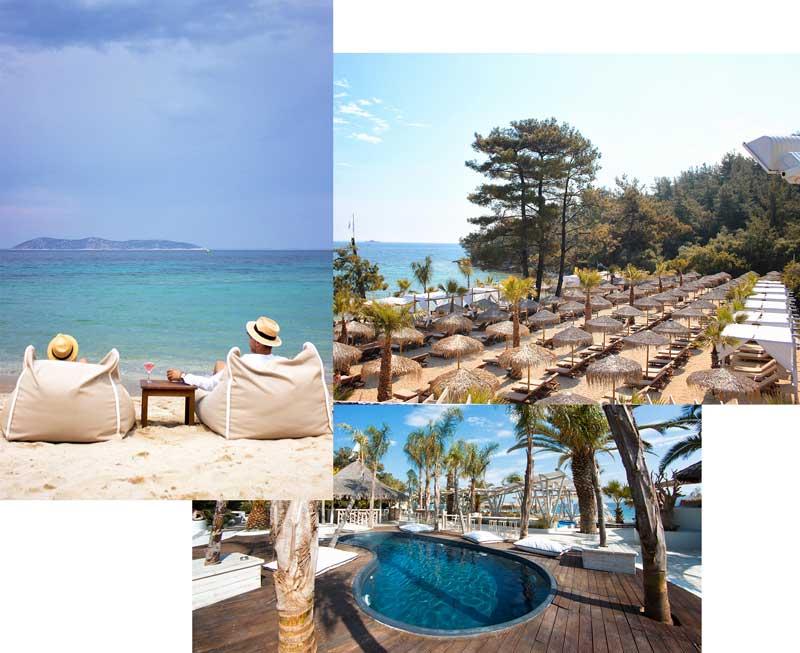 Lascala-Beach-Bar-Beach-About