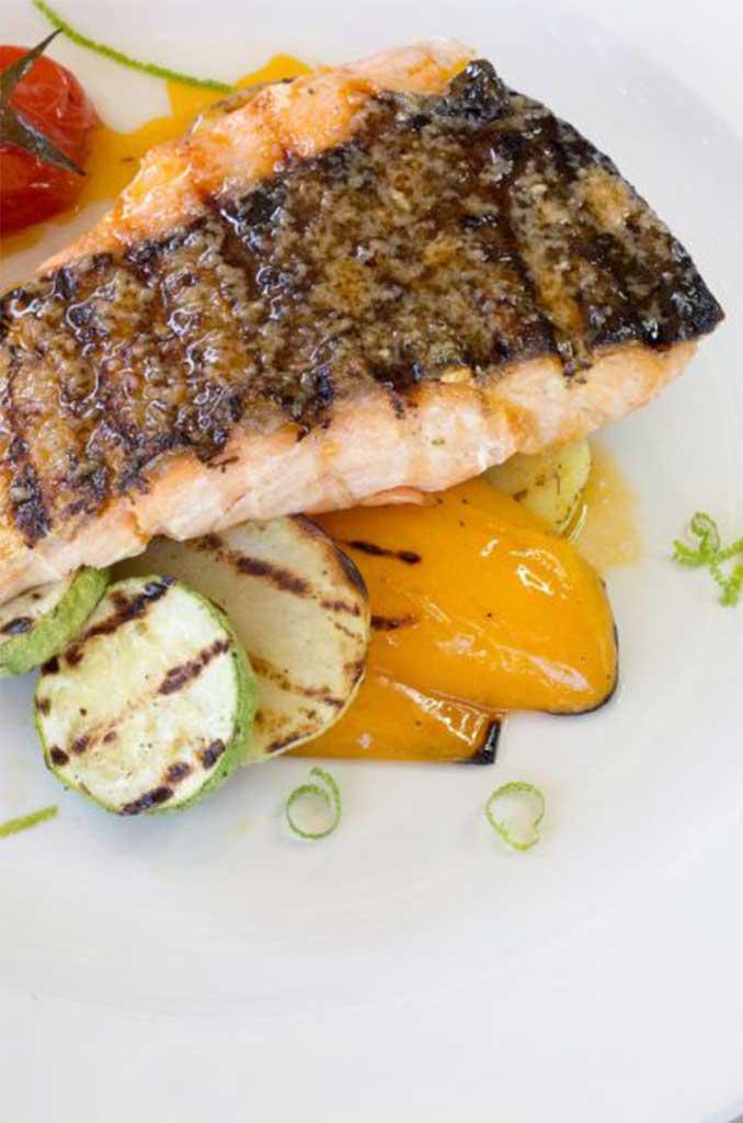 Εστιατόριο-LaScala-Θάσσος