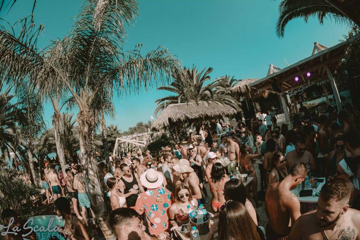La-Scala-Beach-Bar-Thasos