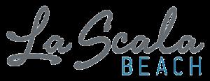 la-scala-logo